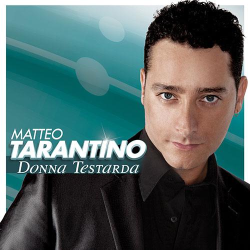Daniele Tarantino Calendario Serate.Matteo Tarantino Orchestra Sito Ufficiale